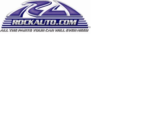 Middle Atlantic Motocross Association - Second Links Page