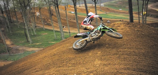 Next Race: August 11-12th – Budds Creek with District 13 (MAMA Pit Bike Series Race 3)