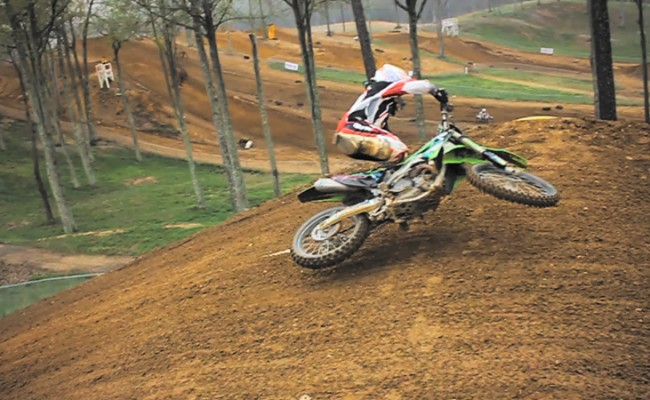 Next Race: October 25-26: Budds Creek – Mechanicsville, MD – Click For Details and Flyer