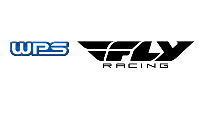 2018 Fly Racing/WPS Contingency
