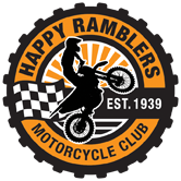 Next Race: June 30th – July 2nd: MAMA/MDRA Shootout at Happy Ramblers – Hanover, PA